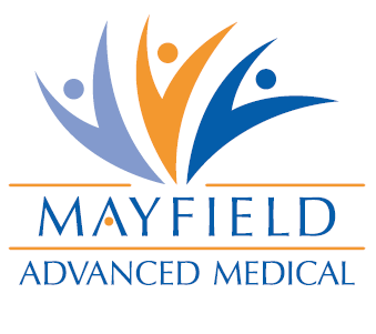 Mayfield Advanced Medical